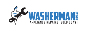 Washerman Appliance Repairs - Gold Coast, Queensland
